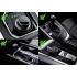 Chiptuning VW BORA 1.9 TDI 96 kW 130 PS Power Chip Box Tuning PDd