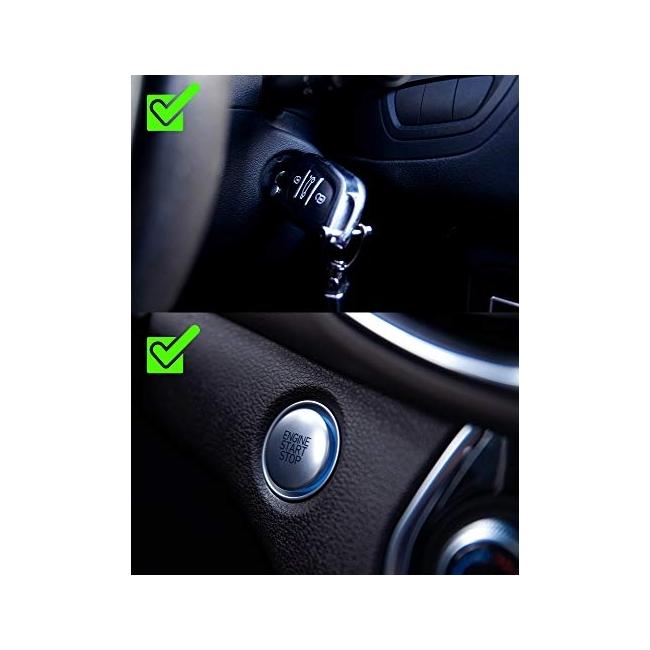 Chiptuning VW JETTA 1.9 TDI 77 kW 105 PS Power Chip Box Tuning PDd